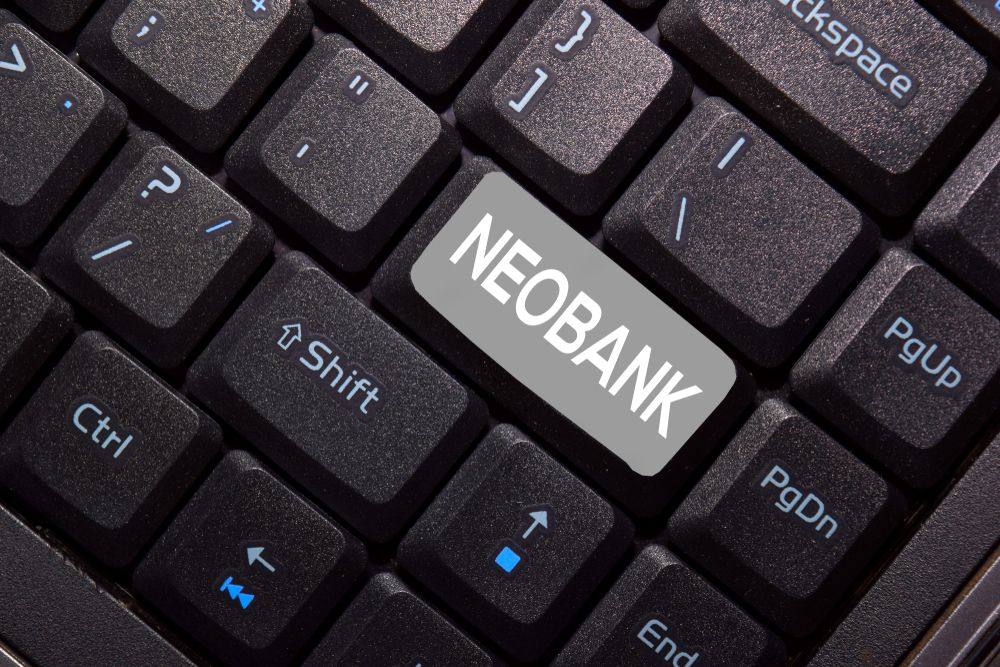 NeoBanks and the Future of Banking